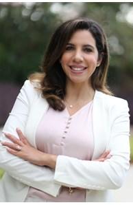 Marisa Valdez