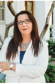 Rhonda Lewis