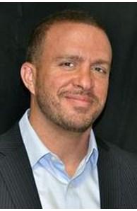 Matt Dovner