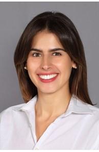 Natasha Gaguine