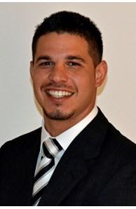 Armando Guirola