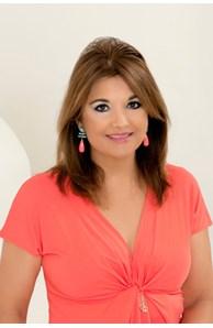 Marina Orjuela