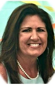 Brenda Kite