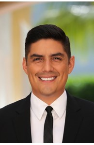 Mauricio Ticeran