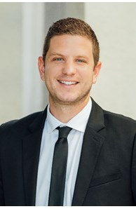 Cory Jursik