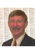 Dennis Gerber