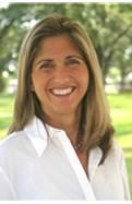 Anna Quintal