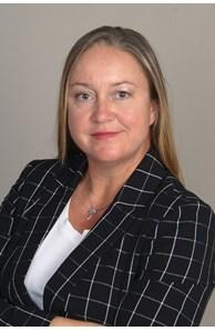 Tracy Elmore