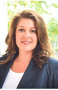 Angela Mullins Meeks