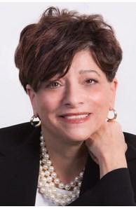 Annette Amiraian-Maggio