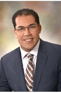 Adam Joumad