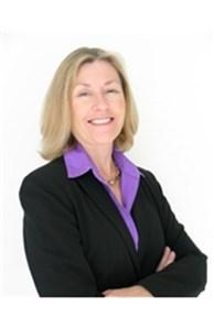 Michele Burns