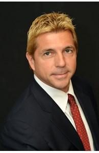 Daniel Lavalle