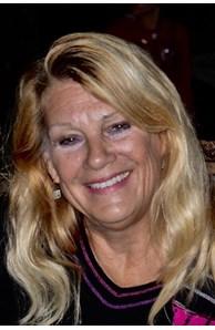 Nancy Mann-Wilcox
