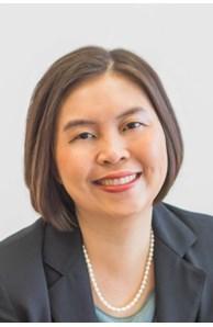 Lilyana Chen