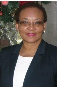 Sharon Douglas