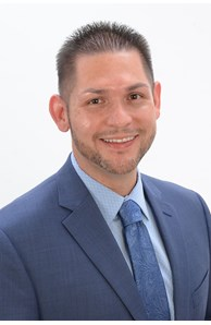 Armando Martinez