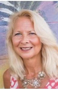 Michelle Kaller