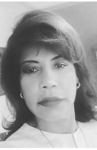 Bernarda Tejada