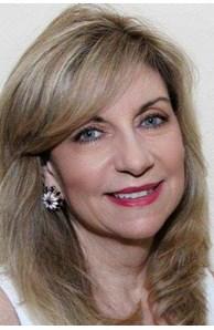 Janet Brophy