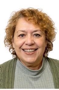 Arlene Evans