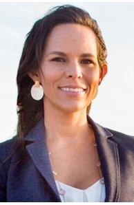 Marcela Benavides