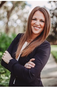 Stephanie Tolan