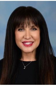 Julie Milkman