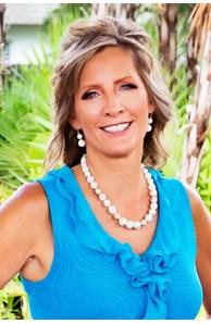 Debbie Kleinman