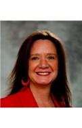 Pam Flynn
