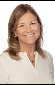 Cindy Buniski