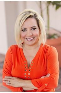DeeDee Rodriguez