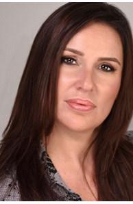 Ilona Kovacs