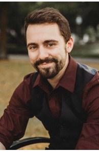 Joey Zigan