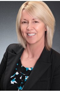 Michelle Bardsley