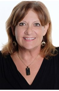 Marjie Goldman-Spaderna