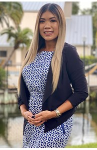 Mimi Phongsavan