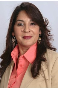 Connie Ferreira