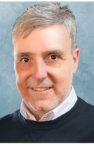 Gregory Aulensi