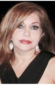 Ziba Jebelli