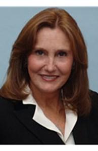 Patricia Winston