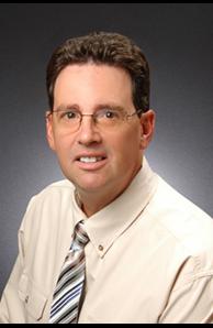 Warren Scott