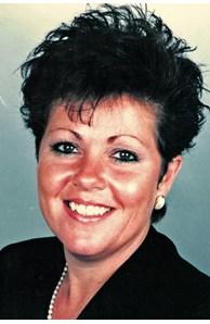 Kim Paolicelli