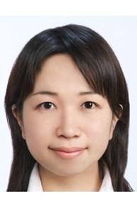 Kumiko Nada