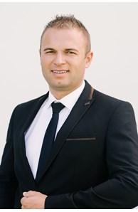 Nicolai Todosiciuc