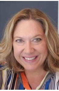 Sharon DeLaney