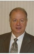 Dennis Castiglione