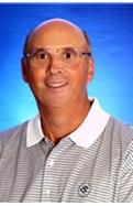 Bob Itts