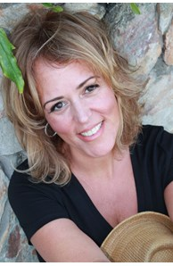 Gina Schiraldi