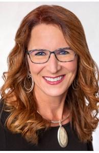 Cindy Zimmermann